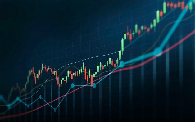 澳股每周回顾:由于对美国强劲增长的希望,澳元股价创下新高