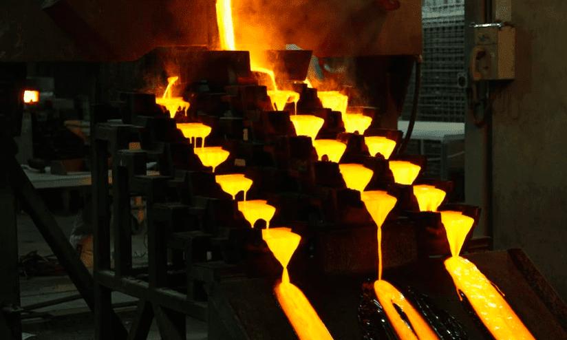 澳洲金产量有望超过中国成为世界第一