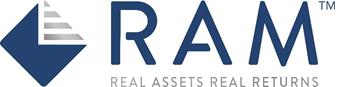 澳交所今年最大地产投资信托基金即将上市!资管巨头力拔头筹