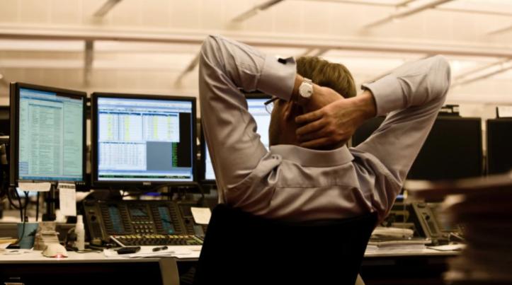 澳交所计划推出首支加密货币ETF