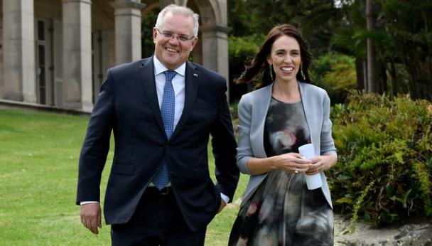 新西兰人申请永居更容易,是否会侵占其他移民配额?