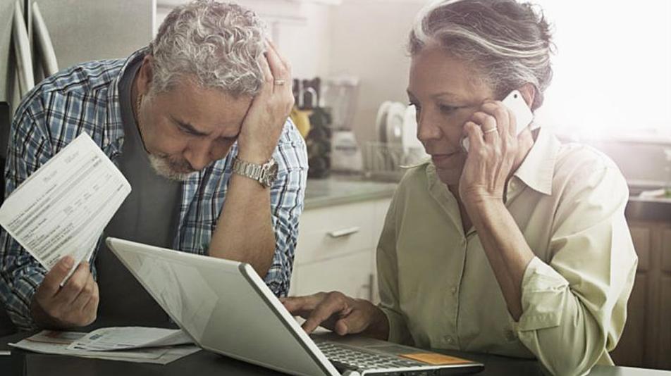 七成澳人表示,政府养老金应上调至1115澳币