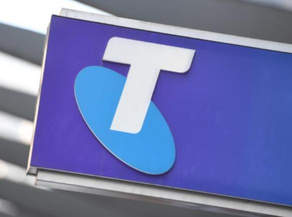 Telstra因转网问题被罚150万