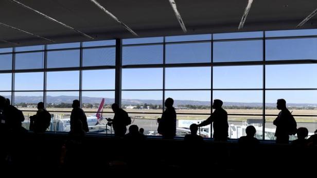 迁至南澳居民人数升至三十年新高