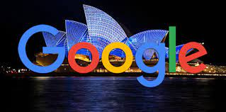 Google threatens to remove its search engine from Australia -