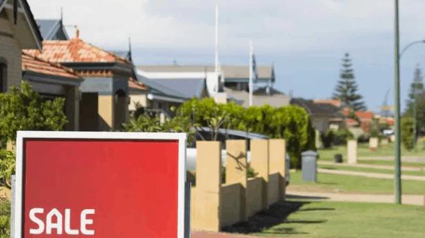 经济复苏!澳大利亚成为全球涨幅最快的房地产市场!