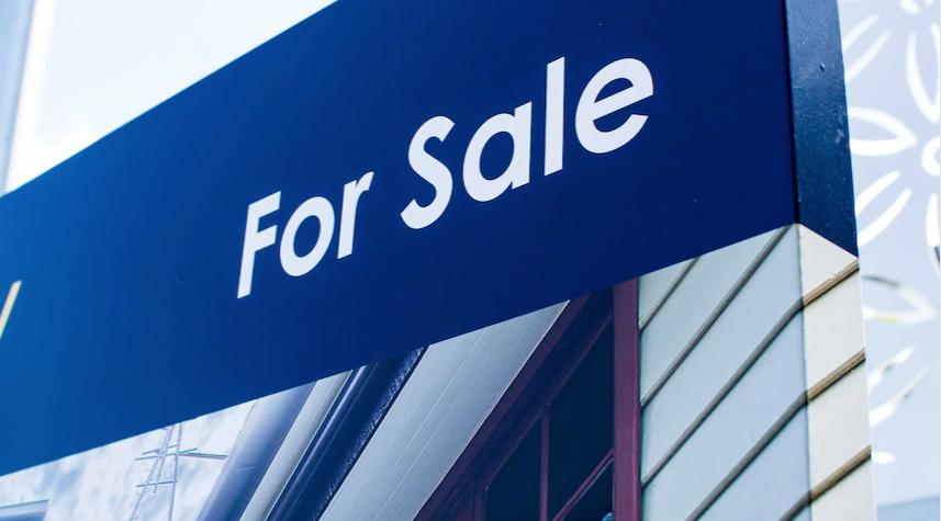 澳洲房价上涨再次增速,5月全国涨了2%多