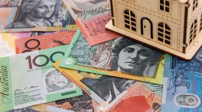 """澳房产人士悲观警告:各地房价持续上涨,""""普通人可能永远买不起房"""""""