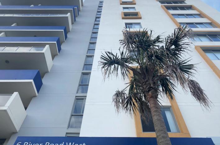 悉尼又曝问题公寓!被指存45处缺陷,320名业主提起诉讼