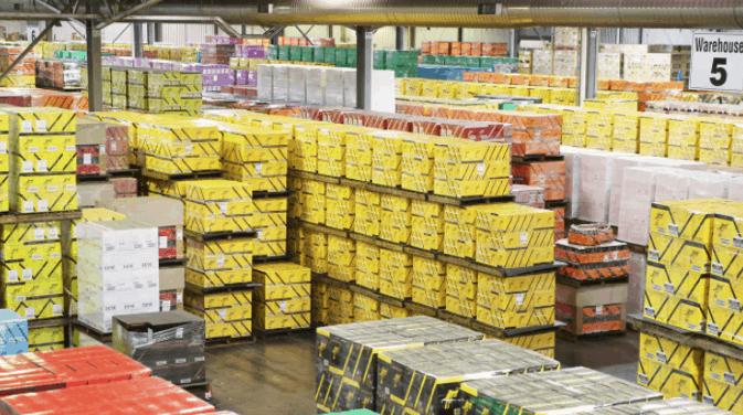 澳洲一名不见经传的酒厂,疫情期间销量大增!