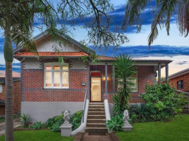 随着澳洲经济复苏,房贷拖欠情况大幅改善