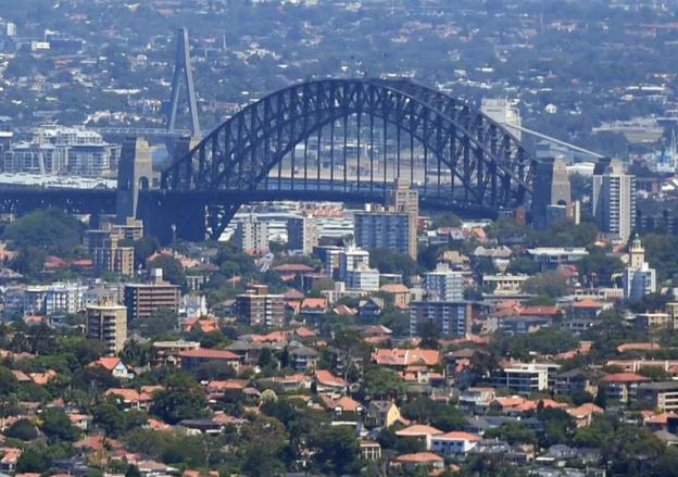 """021澳洲最宜居城市排名出炉!悉尼位居榜首,这些区最值得一看"""""""