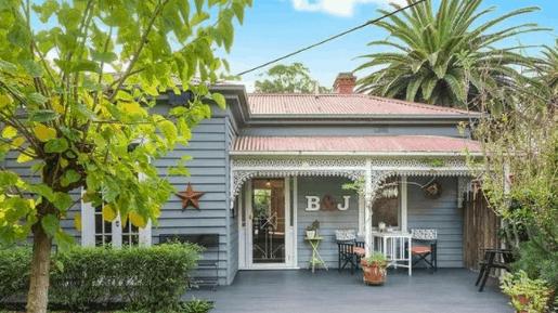 """澳内城区0万""""二合一""""住宅挂牌,吸引被迫分离的大家庭"""