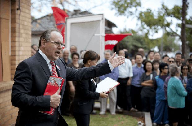 悉尼超半数房屋成交价破百万!专家:房价飙升成巨大隐患,恐加剧社会分化