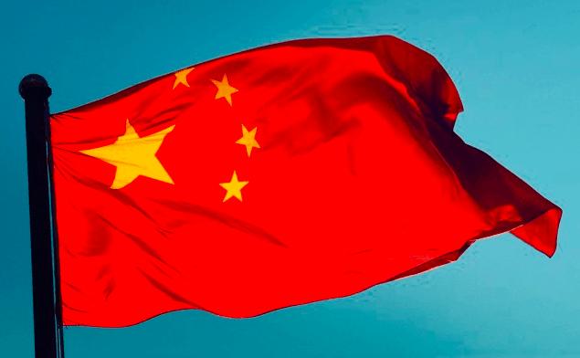 Sprintex将在中国成立高速压缩机生产子公司