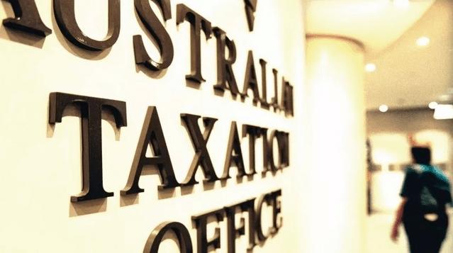 """澳洲税务局开启""""严查模式"""",160万人受影响!个人信息及收入需上报,房东们要注意"""