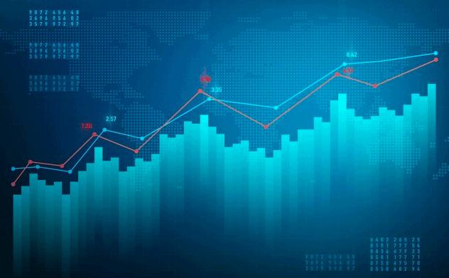 澳股每周回顾:澳洲市场因美国复苏的希望而继续上涨