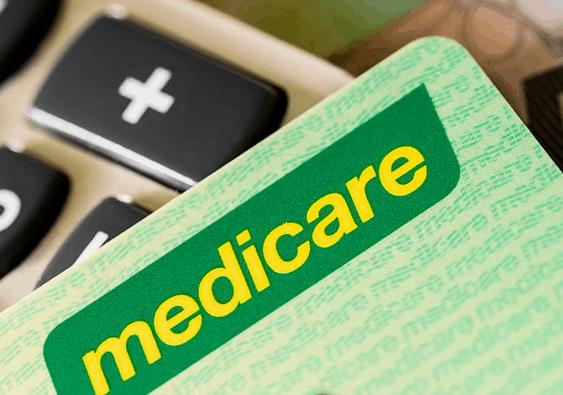 Medicare将迎重大改革!900多项手术退款减少,这类人最受影响