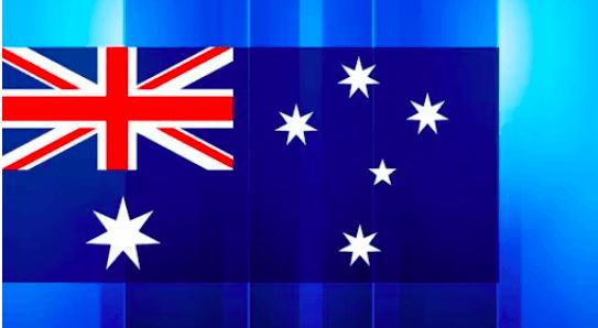 大局已定?自由党连任,澳洲要发生巨变?