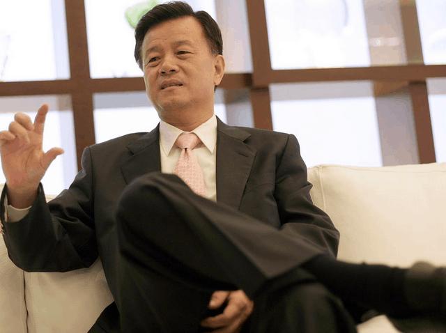 华人在澳投资买地榜单出炉!李嘉诚豪掷亿遥遥领先