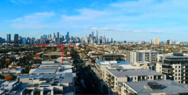 """""""令人心碎!""""澳洲房价令人难以企及,卖家售房获利,但如何买房又成难题"""