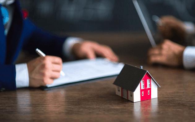 AssetOwl签约了第10家房地产中介,准备在全国范围内扩张
