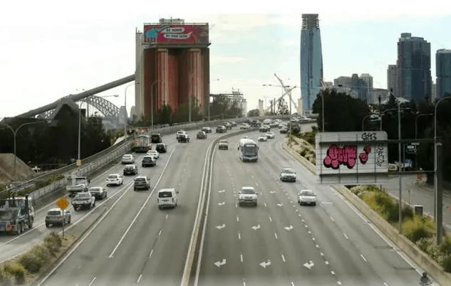 政府大力投资交通基建 澳洲城市通勤状况与国外城市相比如何?