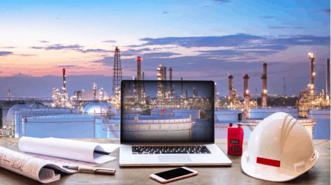 建筑及承包公司CIMIC手头工程总价值达333亿,股价上涨逾5%