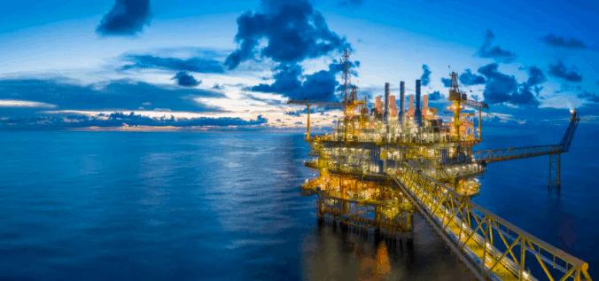 油气勘探公司Oil Search拒绝与行业竞争对手Santos合并