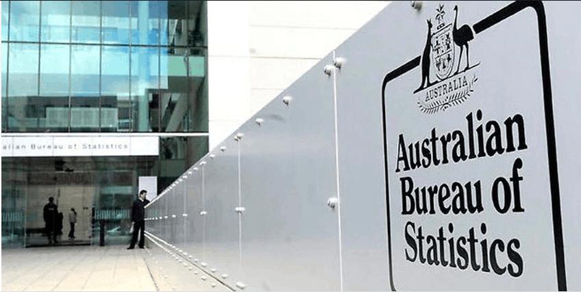 澳洲新一轮人口普查即将开始,这些信息你必须了解