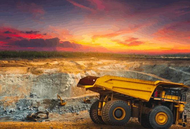 金矿公司Evolution Mining以4亿收购同行Northern Star旗下部分资产