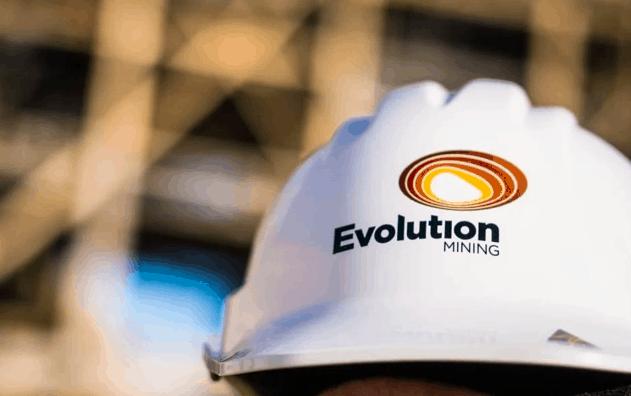 Evolution Mining以4亿澳元收购Northern Star资产的交易增强了Kalgoorlie的影响力