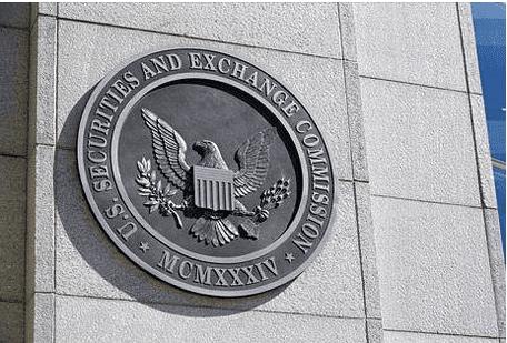 重磅!中美金融战开打:美证监会不再处理中企赴美上市登记