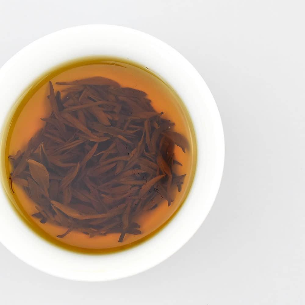 特级 祁门红茶 200g