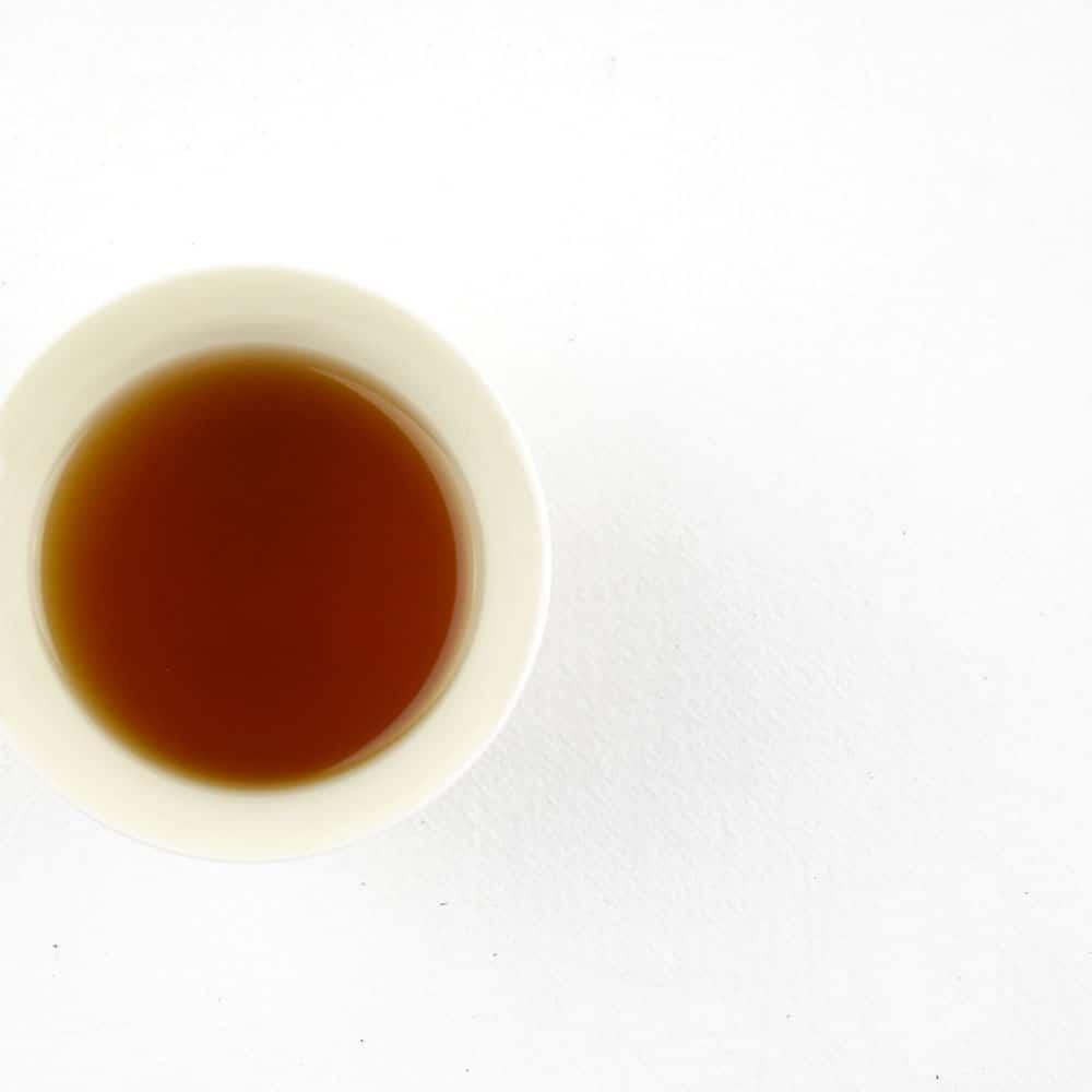 武夷 虎啸岩 肉桂 乌龙茶 200g