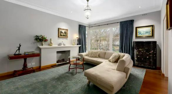 澳富人区5万住宅出售,靠近学校,位于最令人向往街道