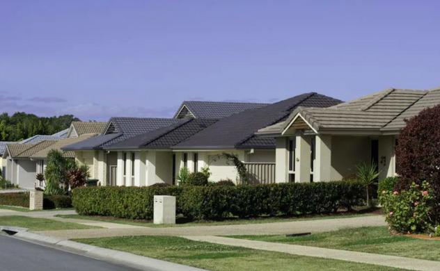 """澳洲买房""""禁区"""":这些地方谨慎投资,有项目多年卖不掉"""