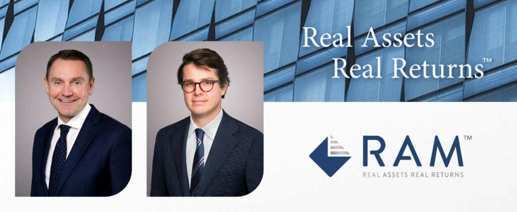 RAM澳皇REIT临近上市,再以7,600万澳元收购5项医疗资产