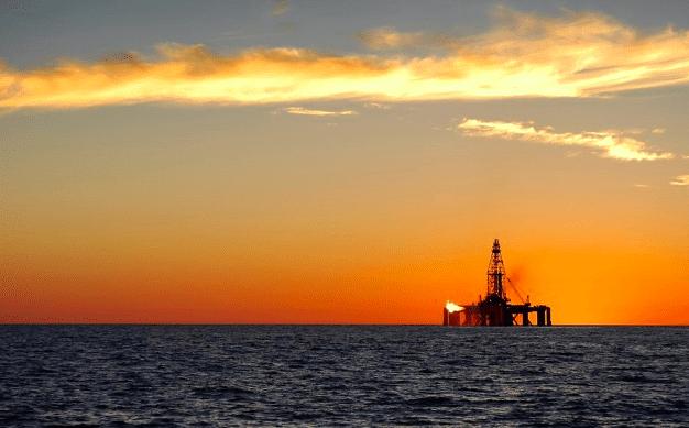 BPH的子公司Advent Energy与Aztech Well Construction Services合作,以推进Seablue-1