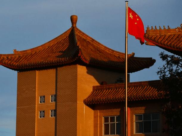 尽管关系紧张,澳大利亚与中国在一个领域仍维持合作!