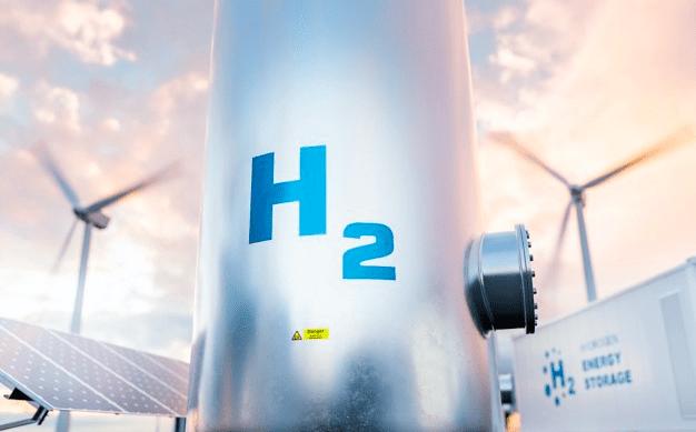西澳政府承诺投资6150万澳元来推进当地可再生氢工业