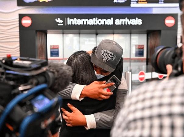 澳洲出境旅行禁令最快11月解除!再不用向内政部申请许可