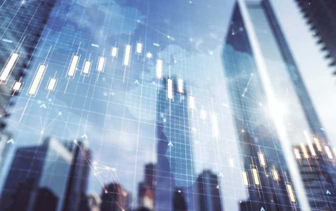 金融软件公司IRESS将收购方EQT独家尽职调查期限延长10天