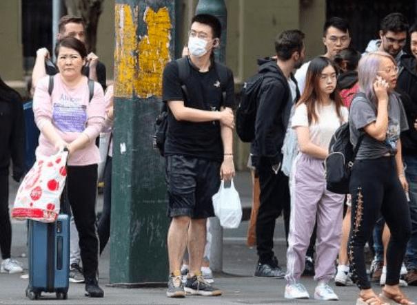 澳中关系若持续恶化 这间澳洲名校恐破产倒闭!
