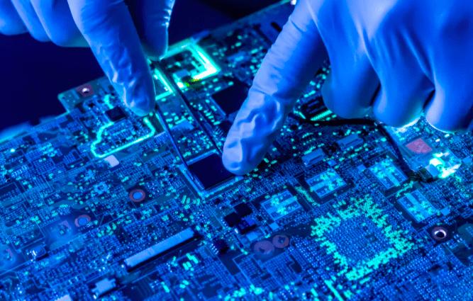 存储技术公司Weebit Nano与Skywater达成首笔商业协议,股价早盘飙升近60%
