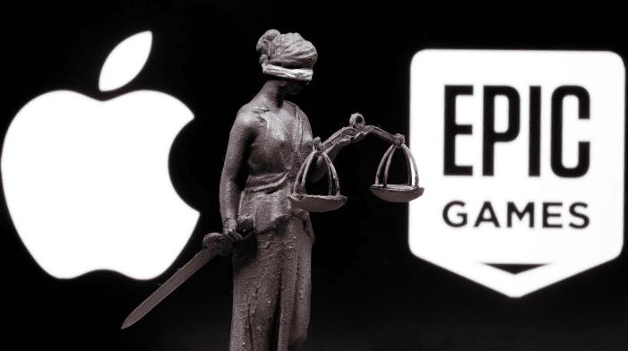 """""""苹果税""""又遭重创 市值一日蒸发800亿"""