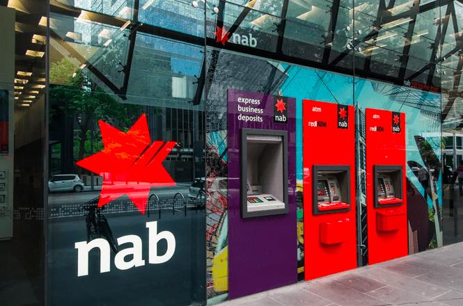 """澳洲国民银行CEO:澳洲正在经历""""多速""""经济"""