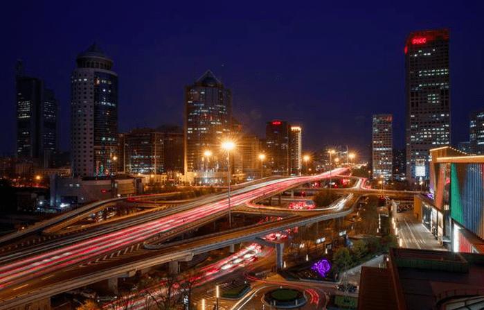 红杉中国沈南鹏:看多中国做强中国是国内外长期共识