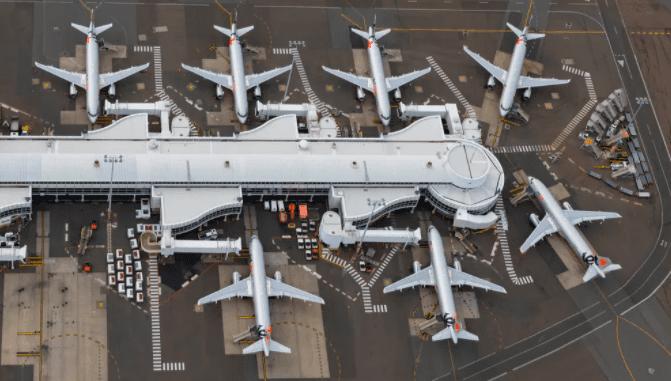收购财团再次提升对悉尼机场报价,至236亿澳元