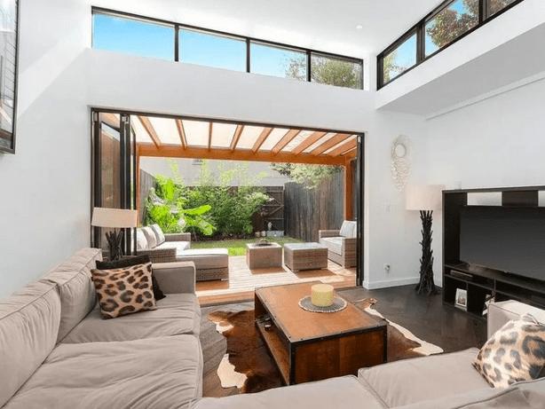 房价真的越来越高!在悉尼这些地方买房请准备好0万!